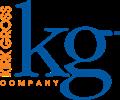 Kirk Gross Company