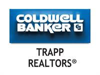 Coldwell Banker Elevated Real Estate