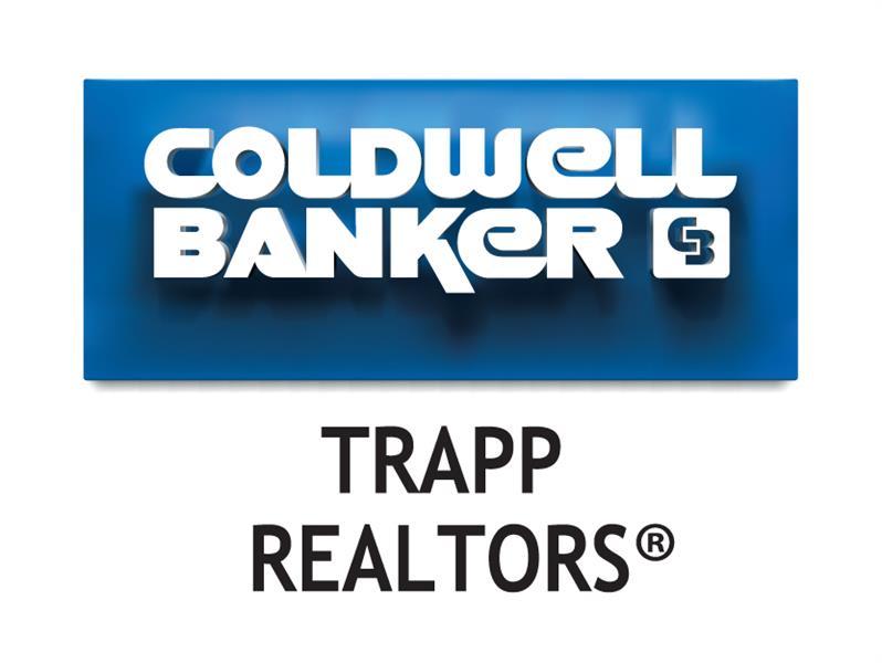 Coldwell Banker-Trapp Realtors