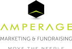 AMPERAGE Marketing & Fundraising