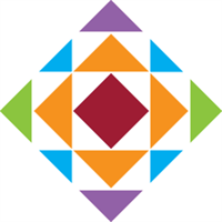 CNA for Kaleidoscope Staffing Solutions
