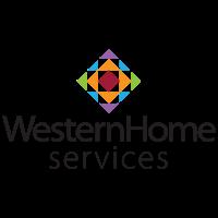 Western Home Communities
