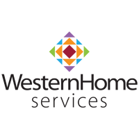 Resident Assistant at Winding Creek Meadows in Jesup, IA