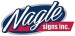 Nagle Signs, Inc.
