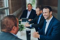 Pedersen, Dowie, Clabby & McCausland Insurance