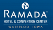 Ramada Hotel & Convention Center