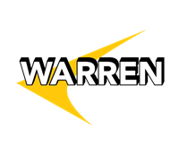 WARREN TRANSPORT INC