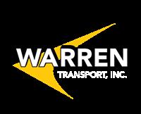 WARREN TRANSPORT INC