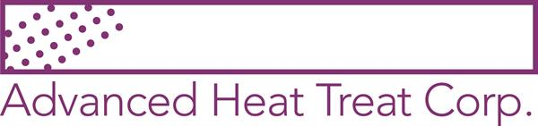 Advanced Heat Treat Corp.