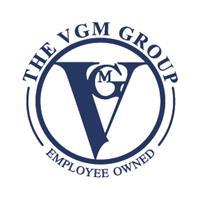 VGM Group, Inc.