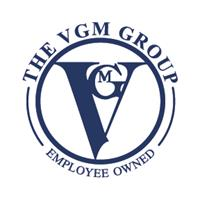 VGM Group, Inc.