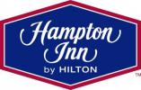 Hampton Inn by Hilton Waterloo