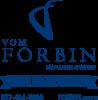VGM Forbin
