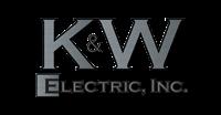 K&W Electric, Inc.