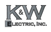 K&W Electric