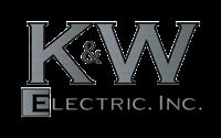 K&W Electric
