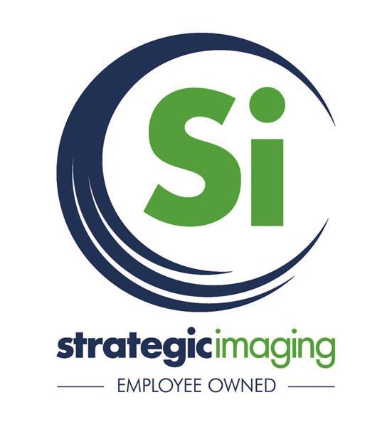 Strategic Imaging