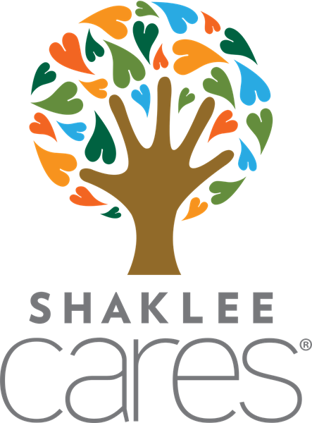 Gallery Image shaklee-cares-logo-1.png