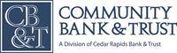 Community Banker
