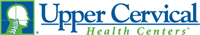 Open House/Ribbon Cutting-Upper Cervical Health Centers