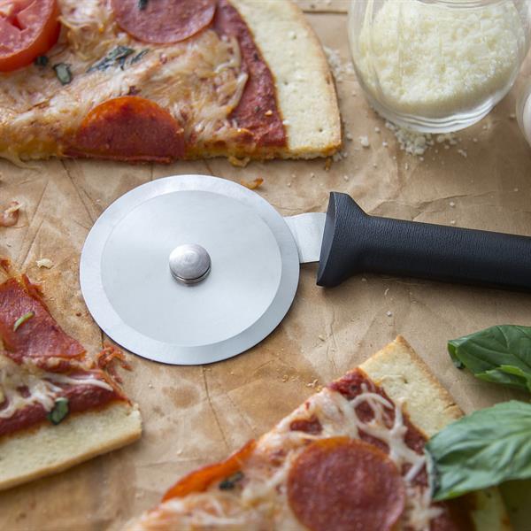 Rada Cutlery Pizza Cutter