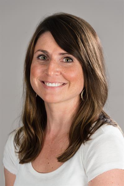 Kasandra Wittmayer