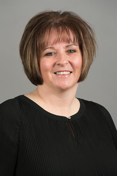 Tina Schmit