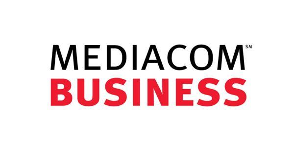 Mediacom BUSINESS