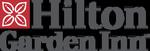 Hilton Garden Inn & Cedar Falls Convention & Event Center