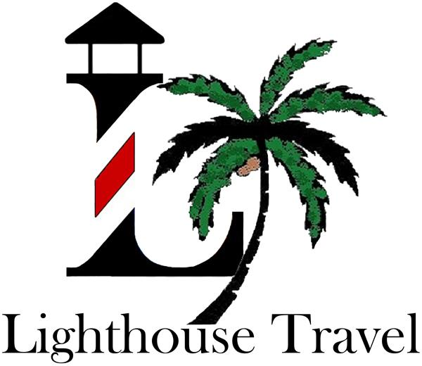 Lighthouse Travel of Cedar Falls