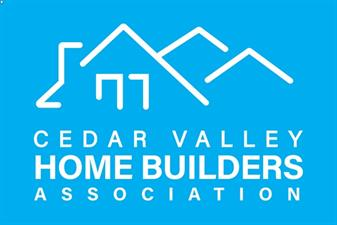 Cedar Valley Home Builders Association