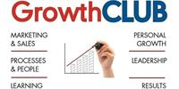 Business Coach Heather Marquez brings you GrowthCLUB for Business Owners