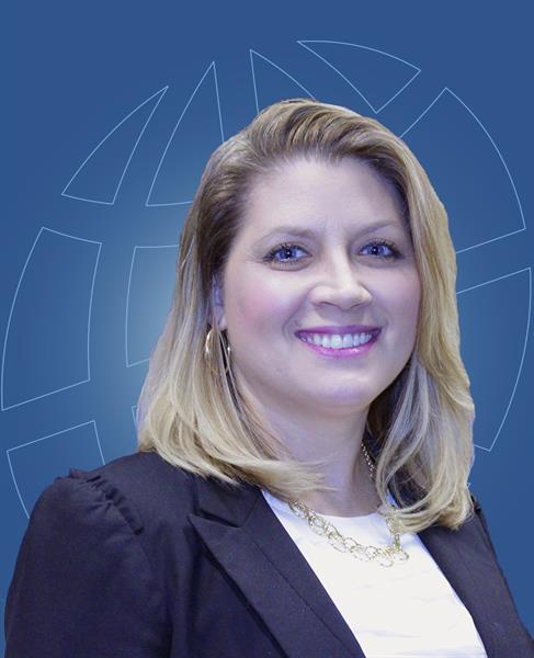Heather Marquez