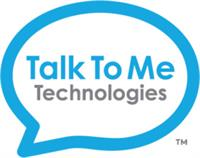 Talk to Me Technologies