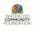 Waterloo Community Foundation