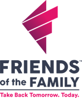 Friends of the Family