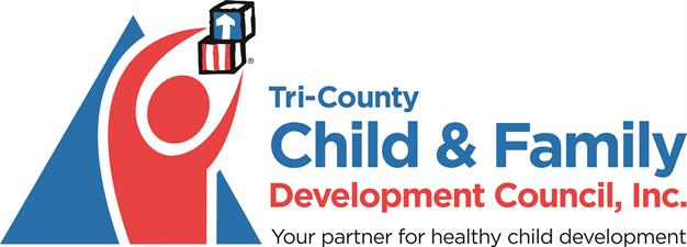 Tri-County Child & Family Development Council, Inc.