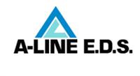 A-Line EDS