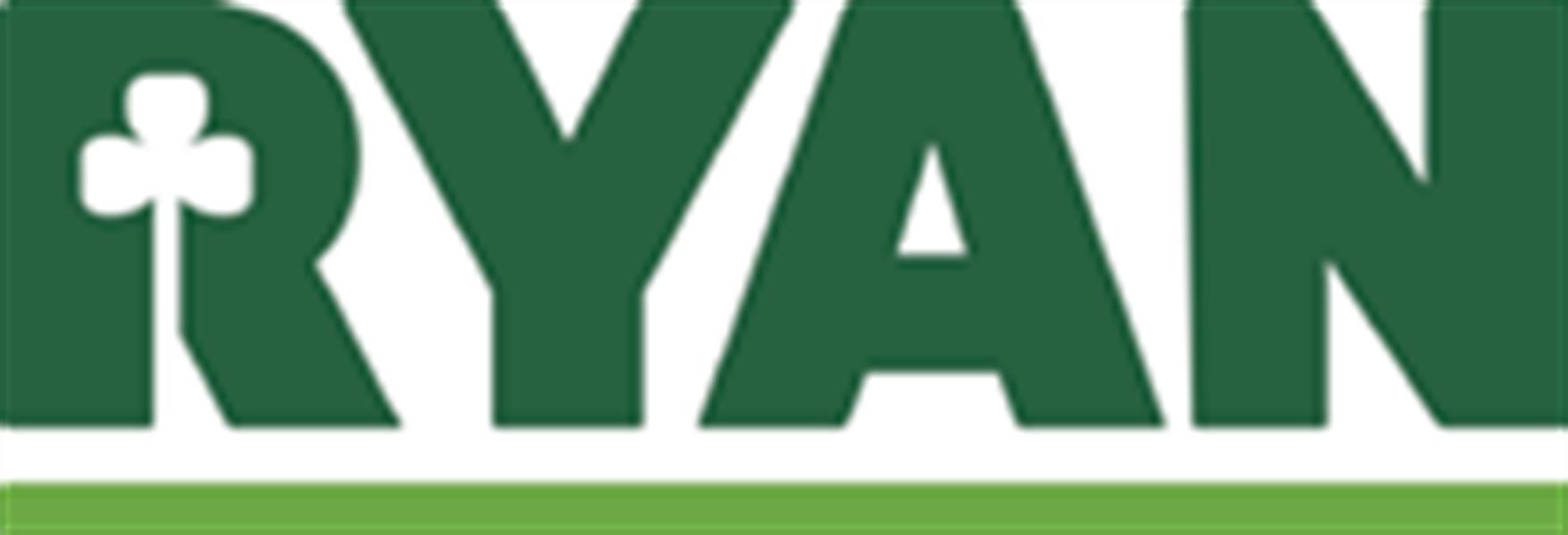 Ryan Companies US, Inc