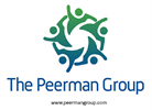 The Peerman Group