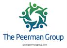 The Peerman Group