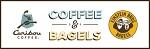 Caribou Coffee/Einstein Bros. Bagels