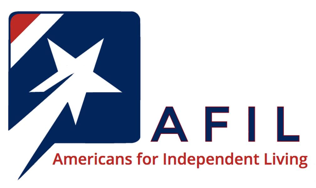 Americans for Independent Living