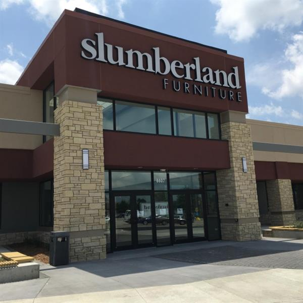 Slumberland Furniture Furniture