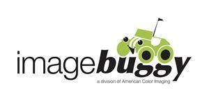 Imagebuggy