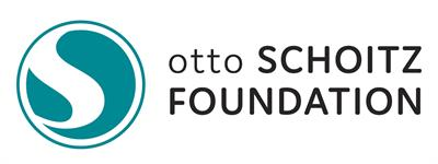 Otto Schoitz Foundation