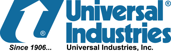 Universal Industries, Inc.