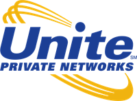 UPN - Unite Private Networks