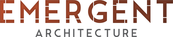Gallery Image EmergentArchitecture_h_4c.png
