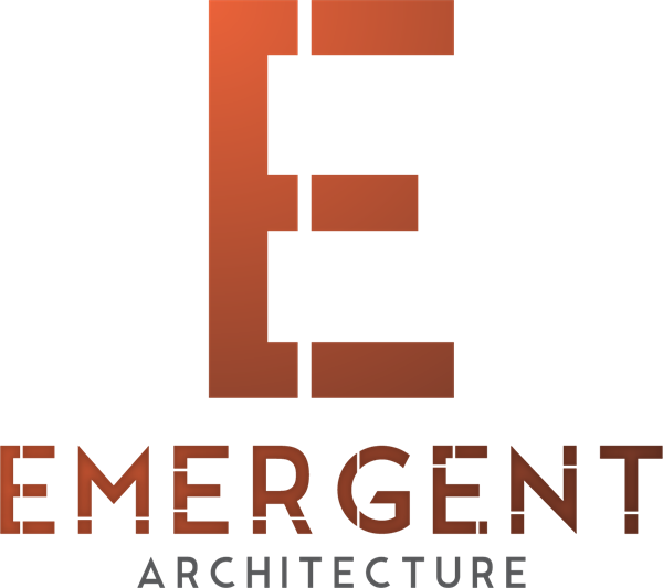 Gallery Image EmergentArchitecture_icon_4c.png
